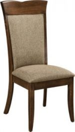 Brandenberry Santa Fe Chair