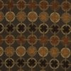 Amish furniture made with 34-22 Horizon (S)