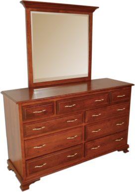 Bedroom Furniture Amish Bedroom Furniture by Brandenberry Furniture