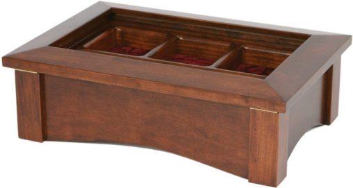 12 inch Jewelry Box