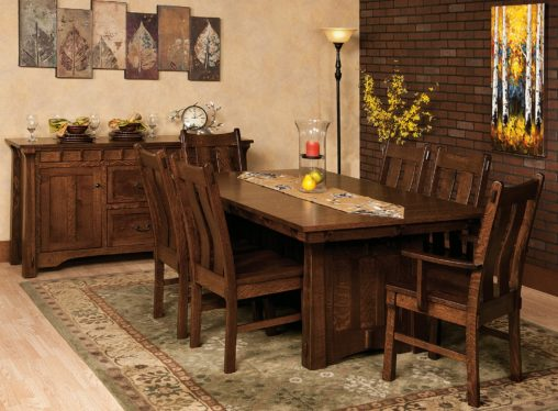 Astonishing Amish Furniture Products Categories Brandenberry Amish Home Interior And Landscaping Ologienasavecom