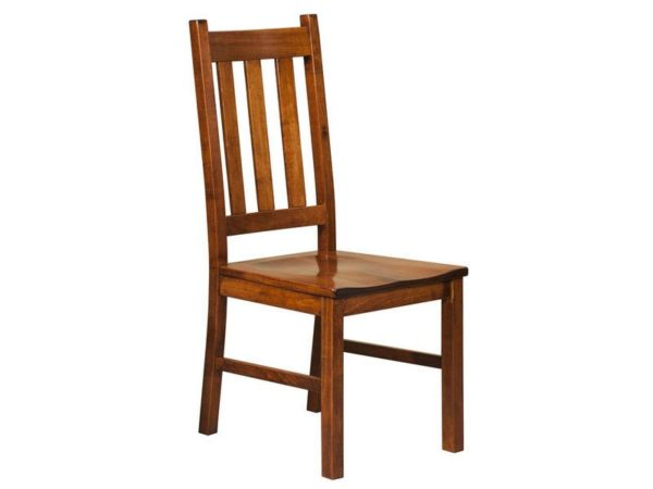 Denver Dining Chair Brandenberry Amish Furniture